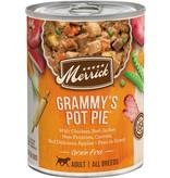 Merrick Merrick Grammy's Pot Pie 11 oz