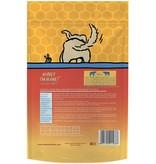 Honey Im Home Honey I'm Home Mango Jerky 5.29 oz
