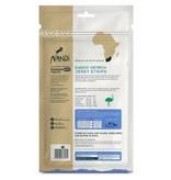 Nandi Nandi Karoo Ostrich Jerky Strips 5.3 oz