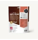 The Honest Kitchen Honest Kitchen Harvest Mini Bars Beef 4 oz