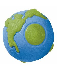 Planet Dog Orbee Recycle Ball