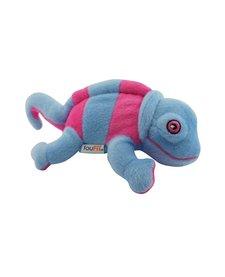 FouFit Chameleon Blue