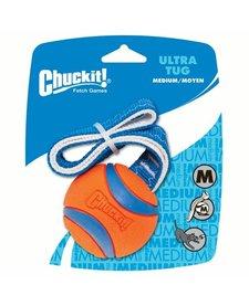 ChuckIt! Ultra Tug Medium