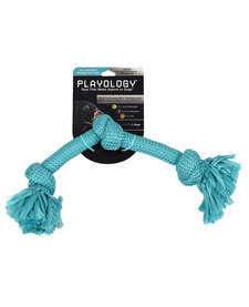 Playology Peanut Butter Rope Large