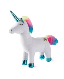 PetShop Over The Rainbow Unicorn