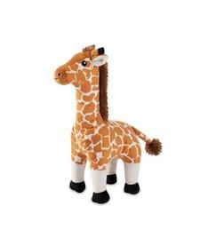 PetShop Giraffe