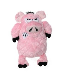 Mighty Angry Animals Pig