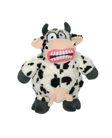 Mighty Angry Animals Cow