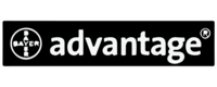 Advantage (Bayer)