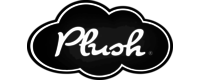 PlushUSA