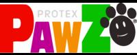 Protex Pawz