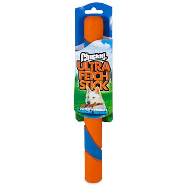 Chuck-It (Petmate) Chuckit! Ultra Fetch Stick