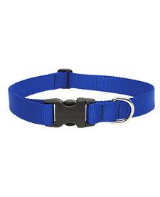 "Lupine 12""-20"" Collar Blue"