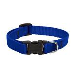 "Lupine Lupine Basics Blue Collar 8""-12"""