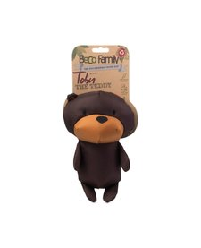 Beco Pet Teddy