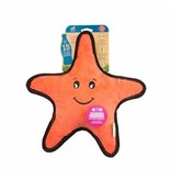 Beco Pets Beco Pet Sindy Starfish