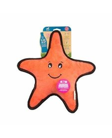 Beco Pet Sindy Starfish