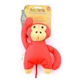 Beco Pets Beco Pet Monkey