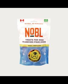 Nobl Vegan Treats