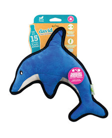 Beco Pet Dolphin