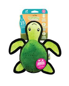Beco Pet Turtle