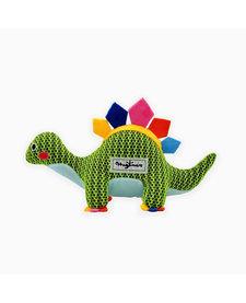 HugSmart Dura Guard Dinosaur