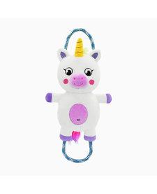 HugSmart Rope Funz Unicorn