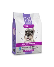 SquarePet VFS Lowfat 4.4 lb