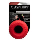 playology Playology Ring Beef Large