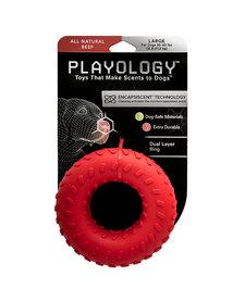 Playology Ring Beef Large
