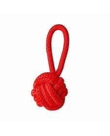 Playology Rope Knot Beef Medium