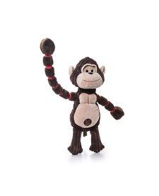 Charming Pet Thunda Tugga Gorilla