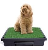 Petsafe- General PetSafe Pet Loo Small