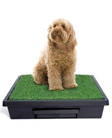 PetSafe Pet Loo Small