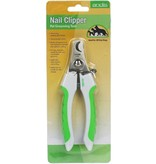 Andis Andis Pet Nail Clipper