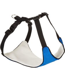 Guardian Gear Lift N' Lead Dog Harnesses Large