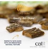 Catit Catit Gold Fern Beef 3.5 oz