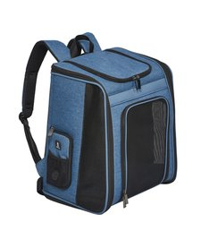 Midwest Day Tripper Pack Blue