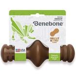 Benebone Benebone Peanut Butter Zaggler Medium