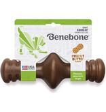 Benebone Benebone Peanut Butter Zaggler Giant