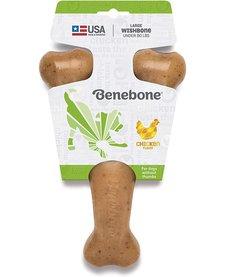 Benebone Chicken Wishbone Giant