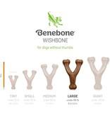 Benebone Benebone Chicken Wishbone Giant
