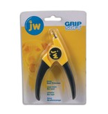 JW Pet JW Deluxe Nail Trimmer