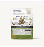 The Honest Kitchen Honest Kitchen Grain-Free Chicken Clusters 20 lb