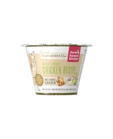 Honest Kitchen Chicken Cup 1.75oz