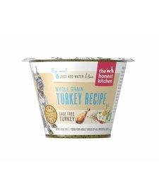 Honest Kitchen Turkey Cup 1.75oz