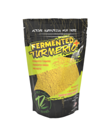 Rogue Pet Fermented Turmeric Plus 5.25 oz