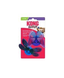 Kong Cat Active Capz 2 pk