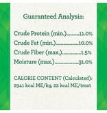 Greenies Greenies Pill Pockets Cheese 7.9oz