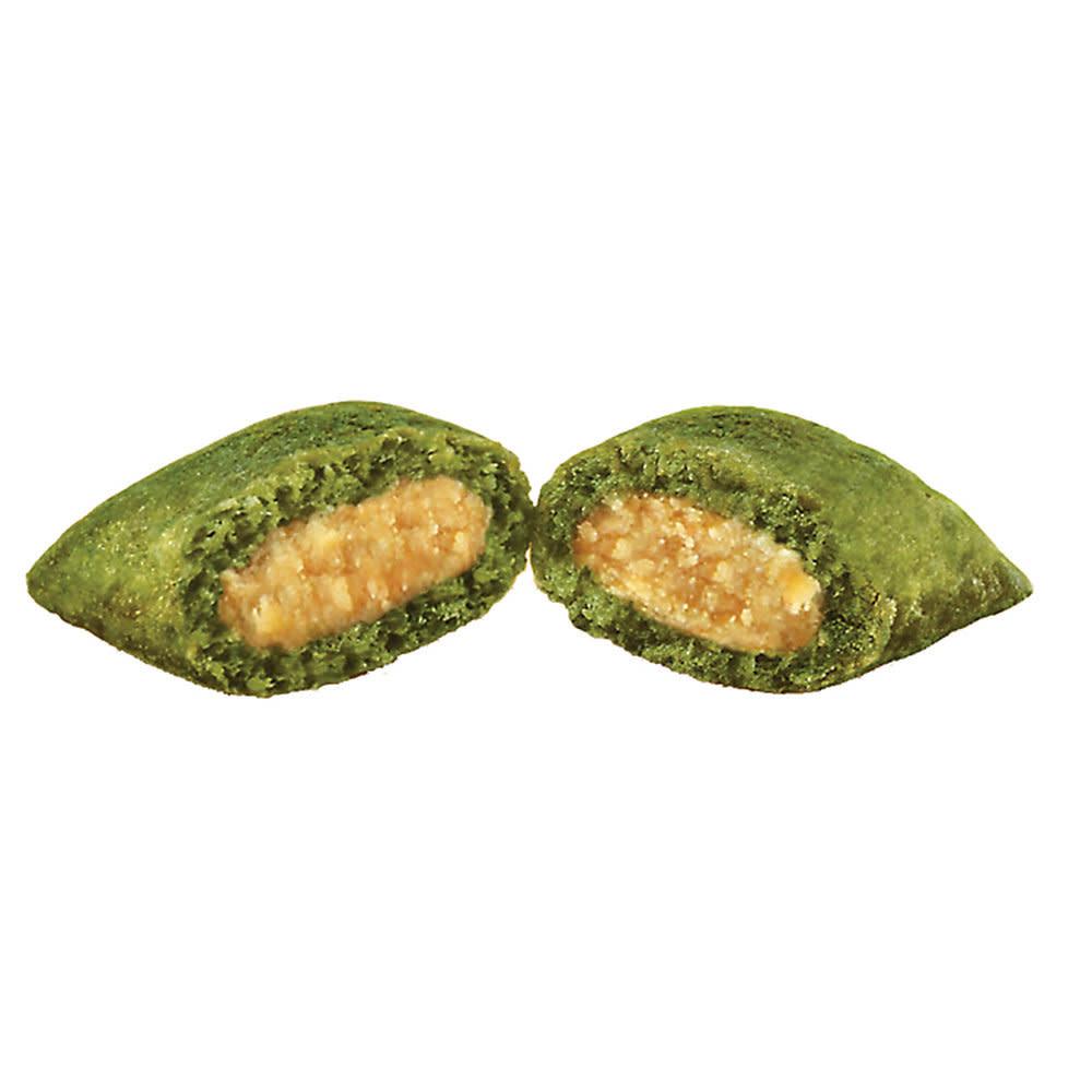 Greenies Feline Greenies Chicken Hairball 4.6oz